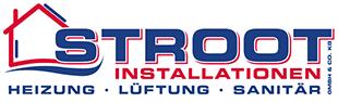 Logo-ohne-gross