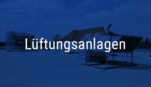 Teaserbox-Lueftung-hover