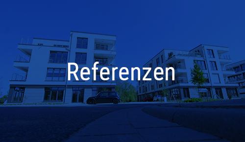 Teaserbox-Referenz-hover
